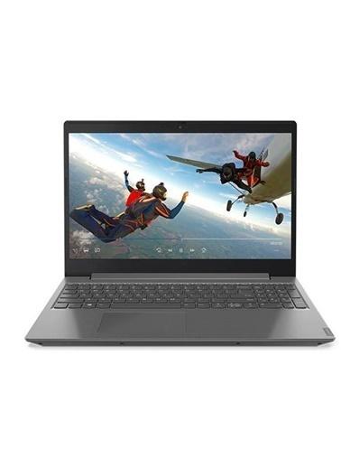 """Lenovo V155 81V50010Tx07 Ryzen 5 3500U 12Gb 512Ssd 15.6"""" Fhd Fdos Nb Renkli"""